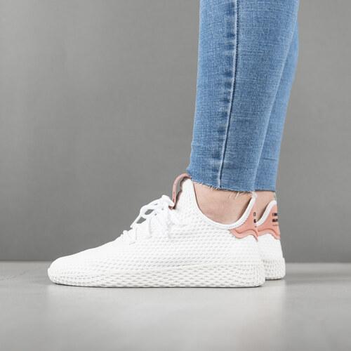 adidas Originals Pharrell Williams Tennis HU női cipő CP9763