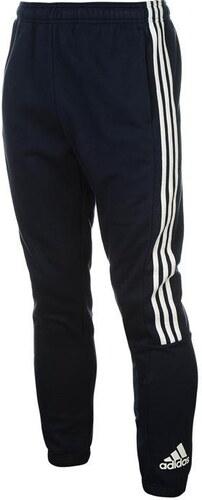 3 xl férfi melegítő nadrág