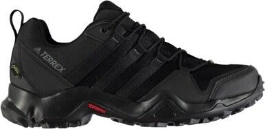 Adidas Terrex AX2R GTX Low Mens Walking Shoes Glami.hu