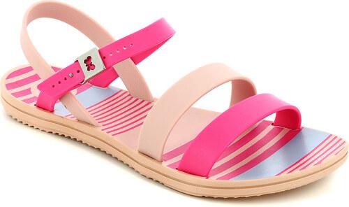 Vásárlás: Zaxy Szandál testszínű Női 40 answear 12