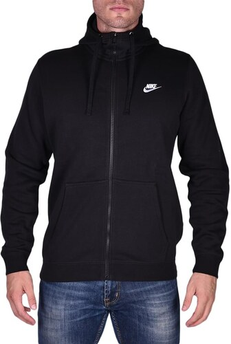 Nike Men's AV15 Fleece Hoodie férfi felső