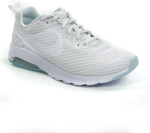 Nike Női Utcai cipö, szürke Air VaporMax, AH9045_____0006