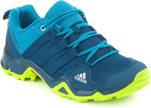 Adidas Terrex AX2 R CF K Terepfutó Cipő GLAMI.hu