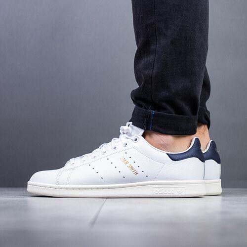 adidas Originals Stan Smith CQ2870 férfi sneakers cipő