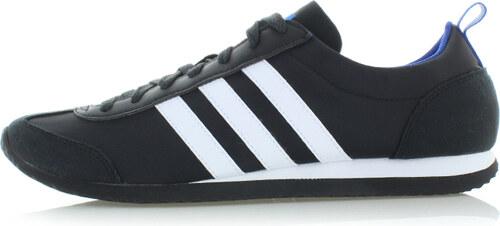 adidas CORE Fekete férfi tornacipő VS Jog Glami.hu