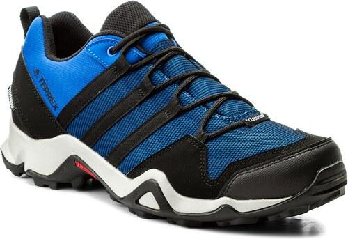Cipő adidas Terrex Ax2 Cp CM7472 BlubeaCblackTraroy