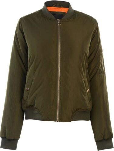 Vans WM MAVERICK JACKET Női kifordítható kabát GLAMI.hu