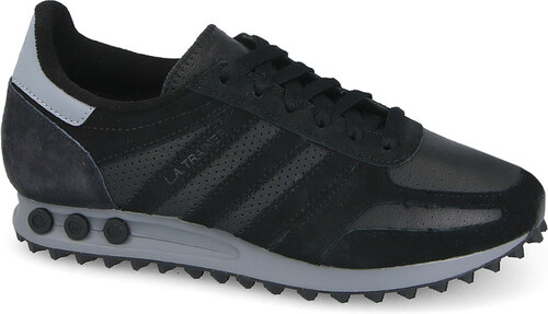 adidas Originals La Trainer CQ2273 férfi sneakers cipő