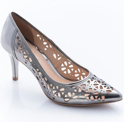 Montonelli női Magassarkú cipő GLAMI.hu