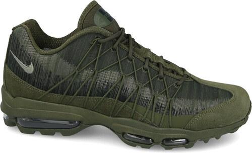 Nike Air Max 95 Ultra Jacquard 749771 301 férfi sneakers