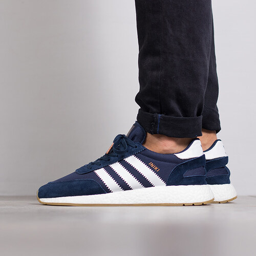 adidas Originals I 5923 BD7798 férfi sneakers cipő GLAMI.hu