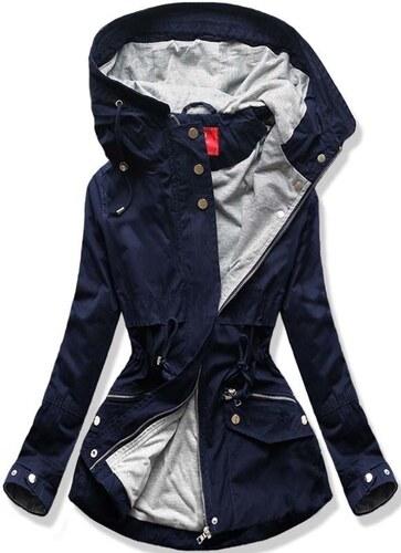 Női dzseki Blue Motion GLAMI.hu