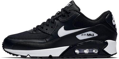 Nike WMNS AIR MAX 90 Cipők 325213 047 Glami.hu