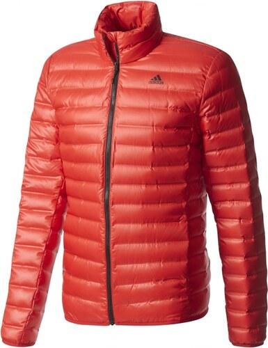 adidas VARILITE DOWN JACKET Férfi kabát GLAMI.hu