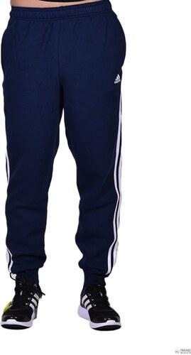 91311284f Adidas PERFORMANCE Férfi jogging tréning melegítő szabadidőruha ...