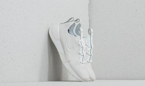 Cipő NIKE Air Max 95 307960 022 Vast GreyOil Grey