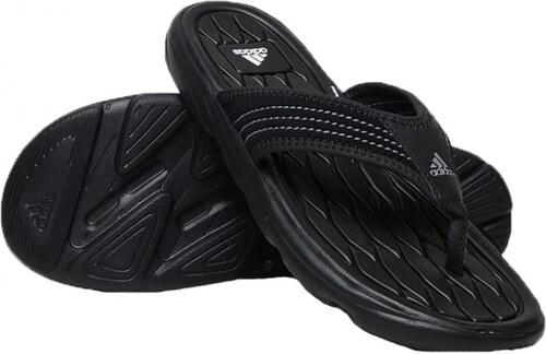 Adidas PERFORMANCE Raggmo Thong SC Férfi Adidas PERFORMANCE