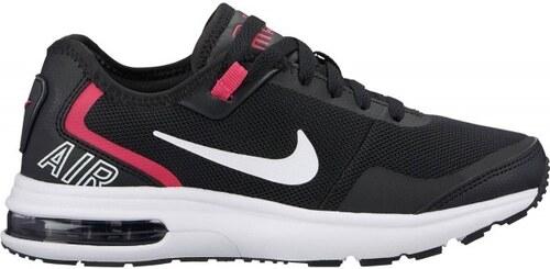 Nike AIR MAX LB GS Lány utcai cipő | EnergyFitness.hu