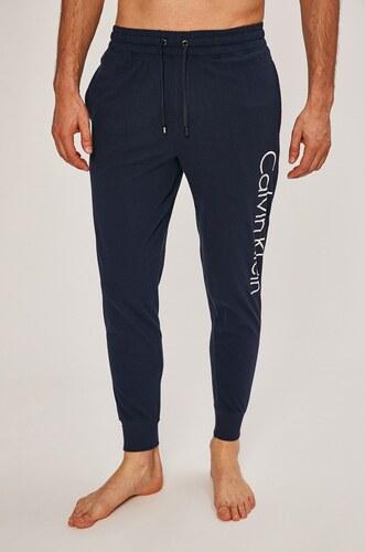 Calvin Klein Underwear Pizsama nadrág GLAMI.hu
