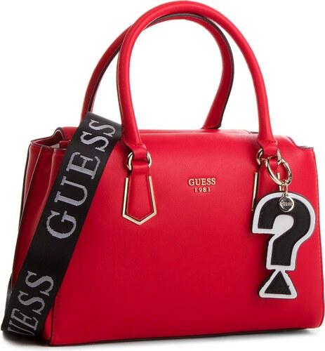 mn2c4152 táska guess digital hwvg68 53030 red