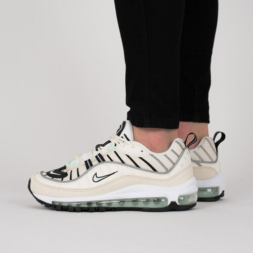 Nike Air Max 98 AH6799 105 női sneakers cipő Glami.hu