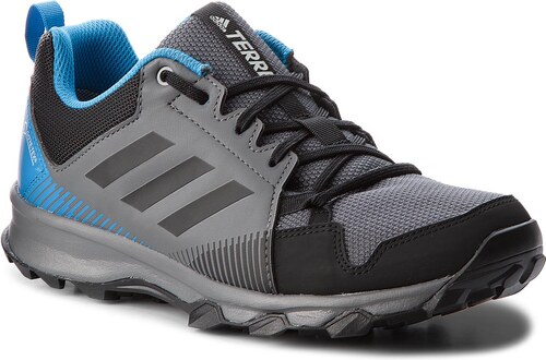 Cipő adidas Terrex Tracerocker Gtx GORE TEX AC7938 Grefiv