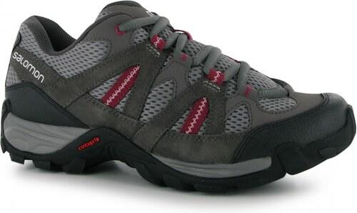 ladies hiking cipő online 6d109 47a98