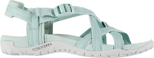 Szandál Merrell Terran Ari Lattice Ladies Sandals GLAMI.hu
