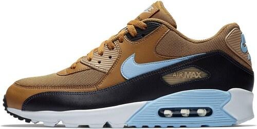 Nike AIR MAX 90 ESSENTIAL Cipők AJ1285 202 Méret 44,5 EU