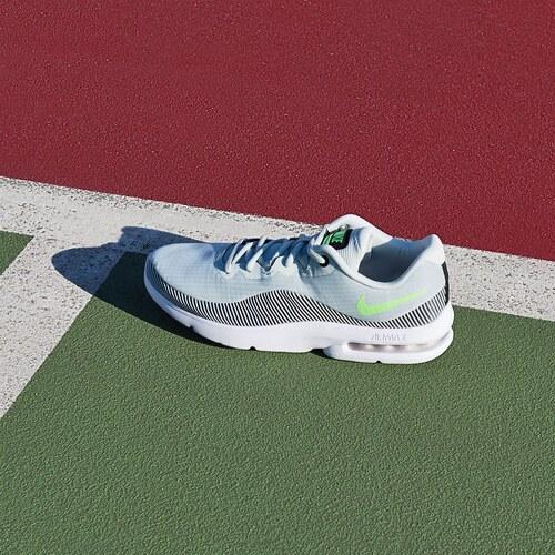 Nike Air Max Advantage 2 | Hervis HU