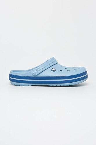 Crocs Papucs cipő Glami.hu