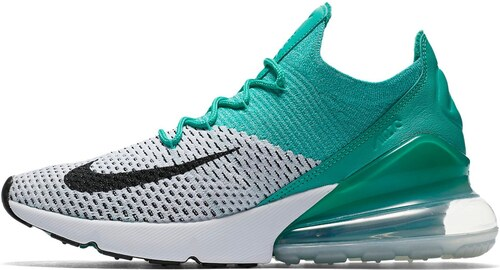 Nike W AIR MAX 270 FLYKNIT Cipők AH6803 300 Méret 42 EU
