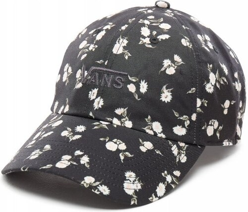 Vans WM COURT SIDE PRINTED HAT Női baseballsapka GLAMI.hu