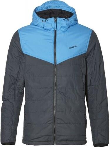 O'Neill AM Transit Jacket Férfi szürke Utcai kabát, dzseki