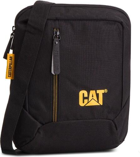 caterpillar férfi táska