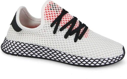 adidas Originals Cipő Deerupt Runner GLAMI.hu