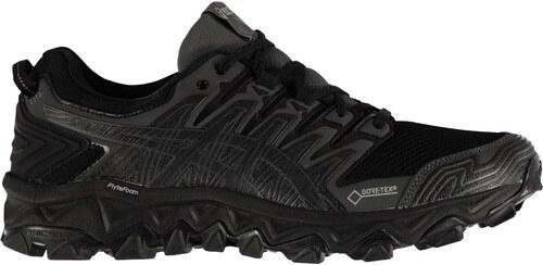 Asics GEL FujiTrabuco 7 GTX Mens Running Shoes GLAMI.hu
