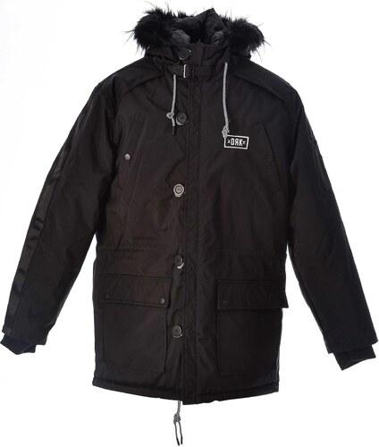 Dorko Alaska férfi kabát GLAMI.hu