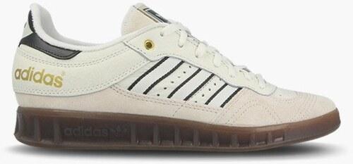 adidas Originals Handball Top BD7626 férfi sneakers cipő