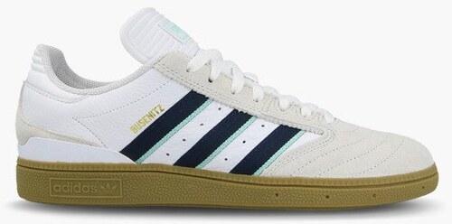 adidas Originals Busenitz DB3128 férfi sneakers cipő GLAMI.hu