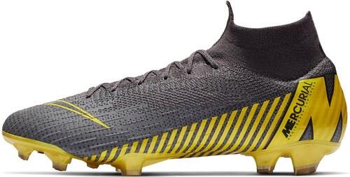 Nike Mercurial Superfly 5 FG ACC Dynamic Fit Boot Neymar