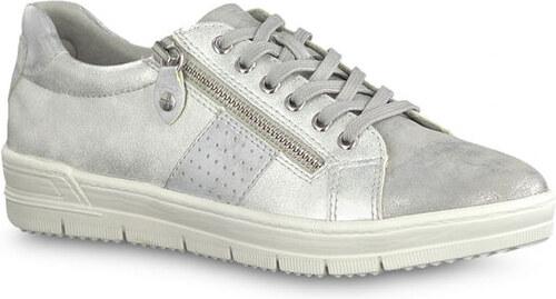 Tamaris női cipő 1 23605 22 948 GLAMI.hu