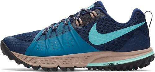 Nike WMNS AIR ZOOM WILDHORSE 4 Terepfutó cipők 880566 402
