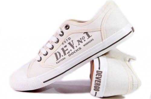 Devergo cipő NEYMAR GLAMI.hu
