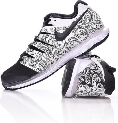 Cipő NIKE Nikecourt Air Zoom Zero Cly AA8017 009 Light