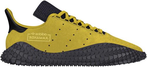 adidas Originals adidas Kamanda Raw Ochre GLAMI.hu