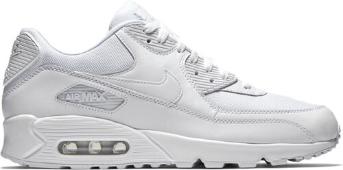 Nike Air Max 90 Essential GLAMI.hu