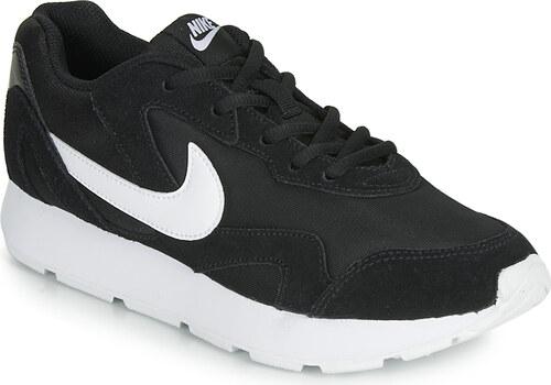 Nike DELFINE W GLAMI.hu