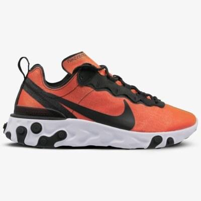 Nike React Element 55 Prm Su19 Férfi Cipők Sportcipő