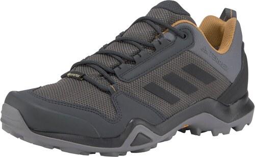 adidas Performance outdoor cipő »Terrex AX3 Goretex« Glami.hu